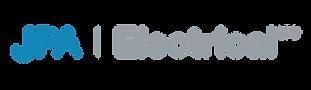 JPA Electrical Logo.png