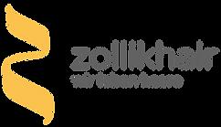 Logo dunkel.png