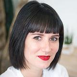 Justine Wirz_092019_-7.jpg