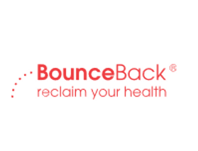 bounce back_edited.png
