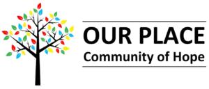 OPCOH logo.png
