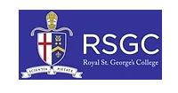 rsgc.PNG