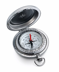 explorer_compass_02--71003.webp