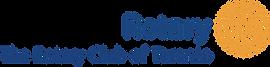 RCT_Logo-II.png