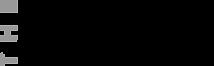 tef-logo-dark@2x.png