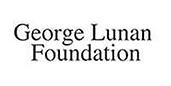 George Lunan Logo.png