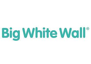 big-white-wall-logo.jpg