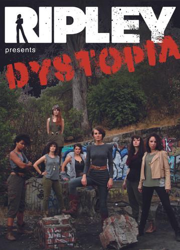 DystopiaPoster2018.jpg