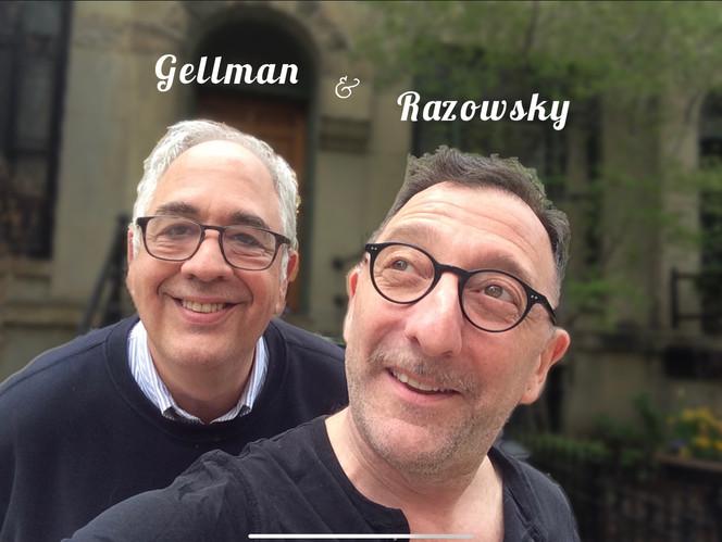 Gellman & Razowsky.jpeg