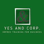 yes_n_corp_logo_green_bg_vector_logo.jpg