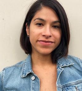 Monica Roseberry (1).JPG