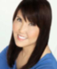 Pamela_Paek_Headshot-Blue-Smiling-darker