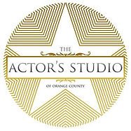 ASoOC Logo..jpg