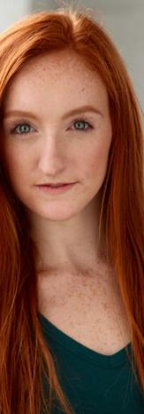 Alyssa Wallace