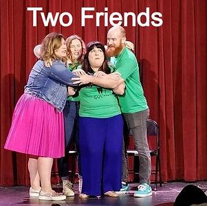 TwoFriends2_edited.jpg