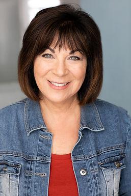 Melinda Oschmann