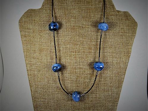 Island Beauty Necklace