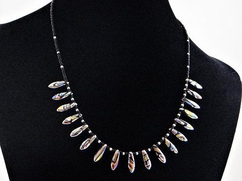 """""""Aurora 1"""" Necklace"""