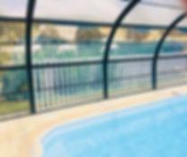 piscine pouillenay.jpg