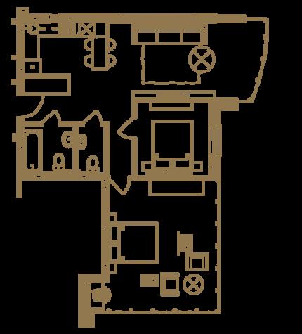 Кв 61 (2к) 75м png6.png