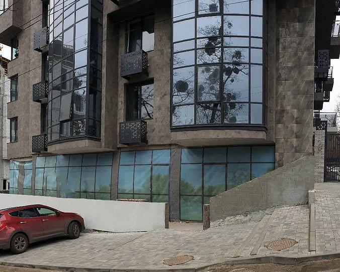 Фасад.jpg
