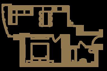 Кв 63 (1к) 46м.png