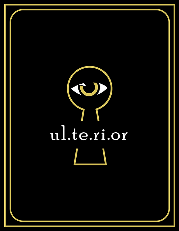 Ulterior Front Cover-01.png