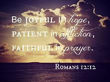 Romans_12_12 2_Bible_Verse(1).jpg