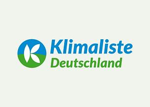 Klimaliste Deutschland.png