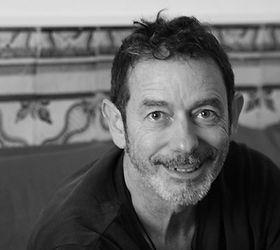 Thierry Riou