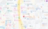 map darwin.PNG