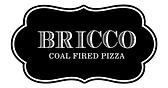 Bricco logo.png