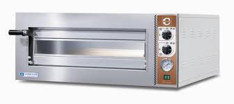Counter Top Oven - 1 deck