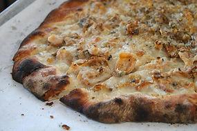 white clam pie - Sally Apizz.jpg