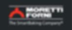 Moretti Forni Logo.png
