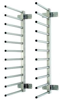 Wall Rack - 15 Boards