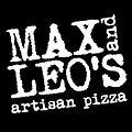 Max & Leo's  Newton MA.jpg