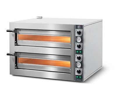 Counter Top Oven - 2 decks