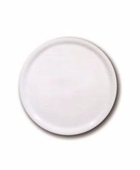 Porcelain Pizza Plate 12-inch