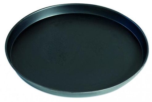 Blue Steel Round Pan - 3 sizes available
