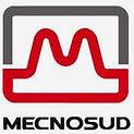 mecnosud logo.jpeg