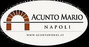 Acunto Mario Logo.png