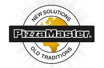pizzamaster logo.JPG
