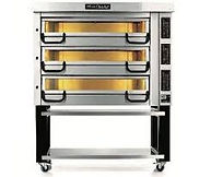 PizzaMaster Electric Oven