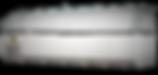 TRC60FG%20(002)_edited.png