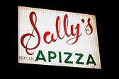 Sally APizza  New Haven.jpg