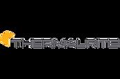 thermalrite logo.png