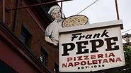 Frank pepe logo.jpg