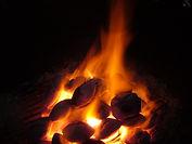 coal-fire.jpg