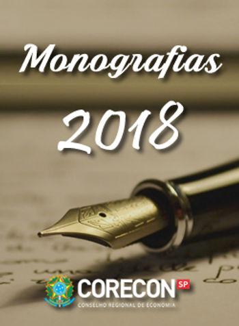 monografia_2018.jpg